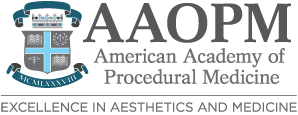 American Academy of Procedural Medicine