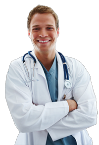 Medical Training, Doctor Training