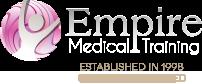 Empire Medical Training