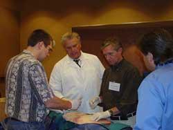 CME Pain Management Courses
