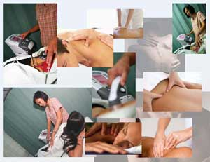 Physician Prescribed Physical Therapy Training