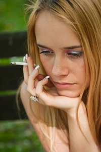 Smoking Cessation Training for Physicians