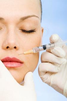 hands on botox training