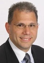 dr Robert Bader