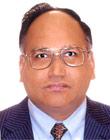 dr naveed ahmad