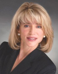 Anne Roberts, MD