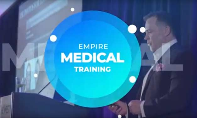 Where to get Botox Training near me? | Empire Medical Training