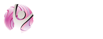 empire medical training logo