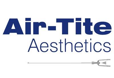 Air-Tite Aesthetics Logo