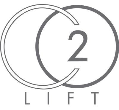 CO2 Lift Logo