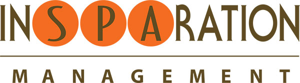 Inspiration Management Logo