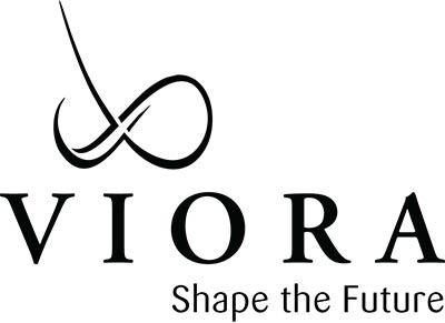 Viora Lasers Logo