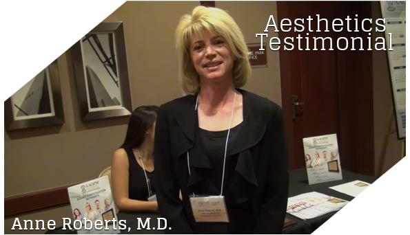 Aesthetic Medicine Workshops | Empire Medical Training