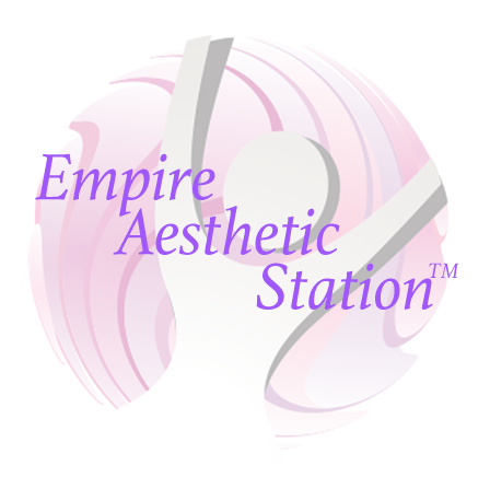 empire aesthetic channel
