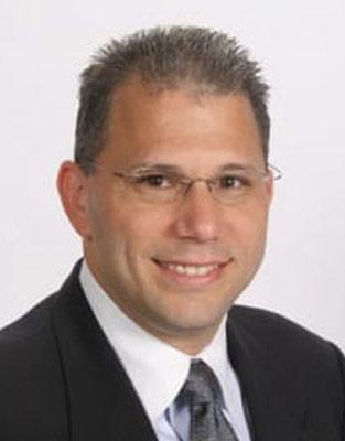 Robert Bader, MD