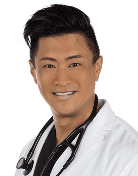dr tj tsay