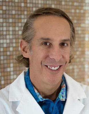 Steven F. Weiner, MD