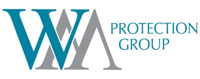 Wellness Medical Protection Logo