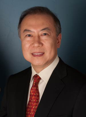 Doohi Lee, MD