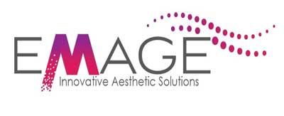 Emage Medical Logo
