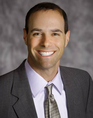 Dr. Judson Brandeis