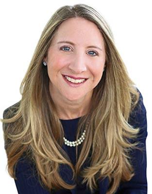 Dr. Jodi Schoenhaus