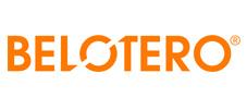 Belitero Balance Dermal Filler Logo