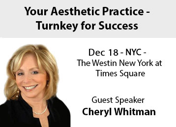 Cheryl Withman