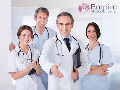 terms and conditions empire medical training