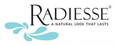 Radiesse Dermal Filler Logo