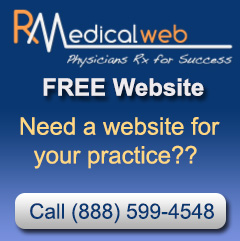 Physician Marketing Services