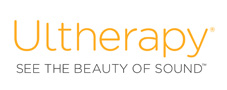 Ultherapy Micro Focused Ultrasound Logo